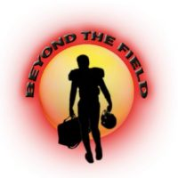 Toni Charles Appears on Beyond The Field Podcast